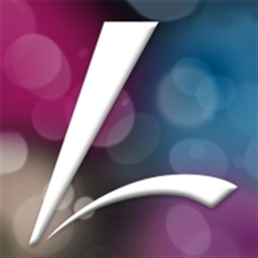 Landmark Theatres App