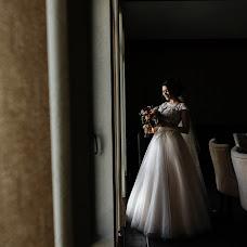 Wedding photographer Leonid Petrov (ledphoto). Photo of 14.10.2018