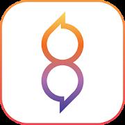 8attle - Live Stream Broadcasting