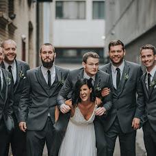Wedding photographer Megan Kemshead (megankemshead). Photo of 10.05.2019