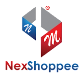 NexShoppee -Innovative Ways OF Shopping