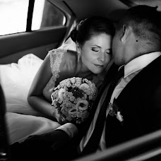 Wedding photographer Darya Kopcevich (daryaKP). Photo of 08.02.2014