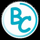 Tải ByeChat miễn phí