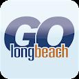 GO Long Beach apk