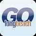 GO Long Beach icon