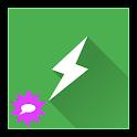 Notification Listener icon