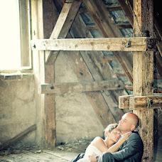 Fotograf ślubny Artur Gawlikowski (gawlikowski). Zdjęcie z 26.11.2014