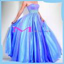 Prom Dress Inspiration APK