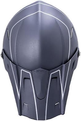 Kali Protectives Alpine Rage Helmet alternate image 0