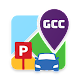Download GCC Smart Parking For PC Windows and Mac