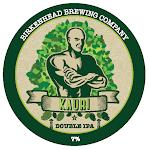 Birkenhead Brewing Company Kauri Double IPA