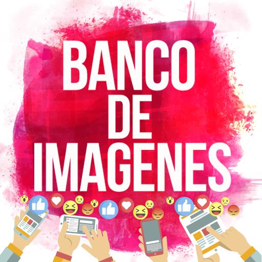 BANCO DE IMÁGENES