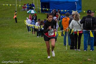 Photo: Varsity Girls 3A Eastern Washington Regional Cross Country Championship  Prints: http://photos.garypaulson.net/p280949539/e4918f8e0