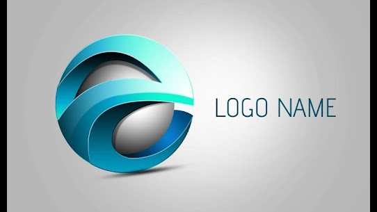 Logo Maker Plus – Logo Creator & Graphic Designer 5