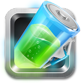 Battery Saver & Booster