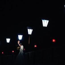 Свадебный фотограф Вадим Дорофеев (dorof70). Фотография от 25.12.2016