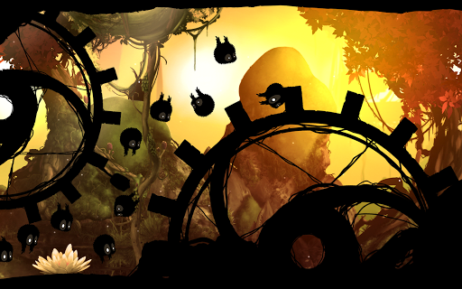 BADLAND 3.2.0.45 screenshots 2