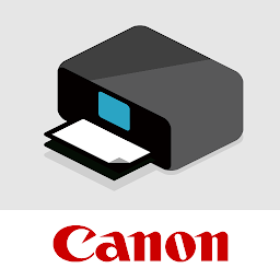 Androidアプリ Canon Print Inkjet Selphy ツール Androrank アンドロランク