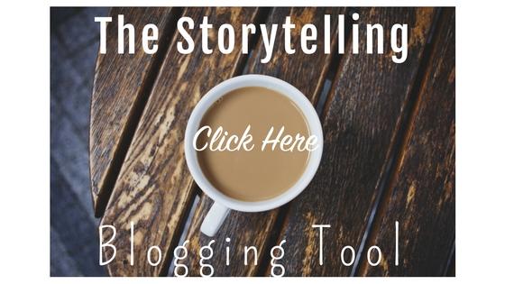 storytelling tool
