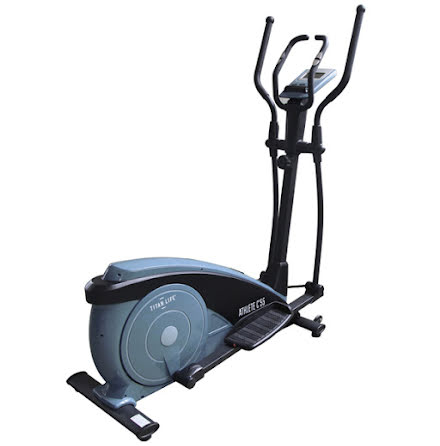 Crosstrainer Titan Life Athlete C55