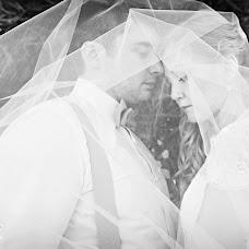 Wedding photographer Sveta Shegapova (shefoto). Photo of 06.09.2015