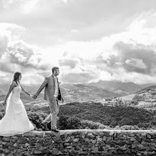 Wedding photographer Alex Wright (AlexWright). Photo of 29.11.2015