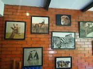 The Teal Door Cafe photo 10