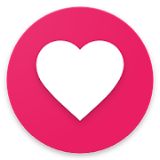Love Chat: Meet New People & Love