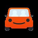 Автопарк Moovit для Водителей