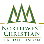NW Christian CU Mobile Banking