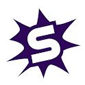 Smashbomb - Ratings & Reviews icon