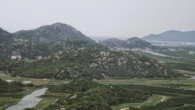 Photo: Neretva-delta