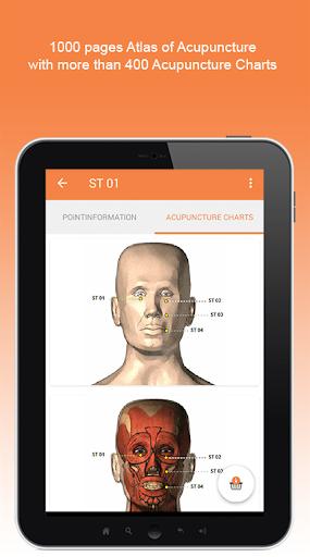 Shen-Acupuncture 1.3.4 screenshots 7