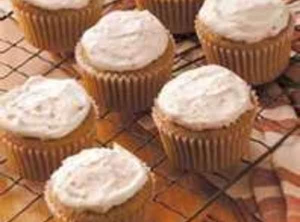 Root Beer Cupcakes Recipe