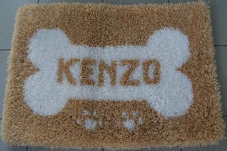 Photo: Kenzo