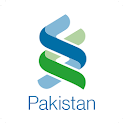 Standard Chartered Mobile (PK) icon