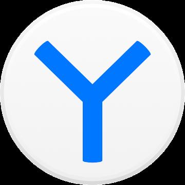 Yandex.Browser Lite