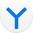 Yandex.Browser Lite apk