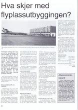Photo: 1992-4 side 24