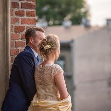Wedding photographer Pixle Shot (pixelshot). Photo of 18.04.2017