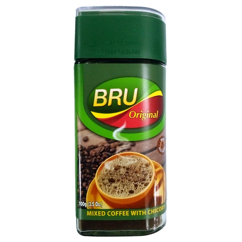 best-coffee-brands-in-india-Bru
