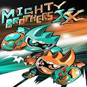 Lagu Kamen Rider X Aid Offline Lyrics icon