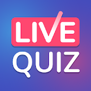Live Quiz - Vinci Premi Veri