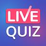 com.bendingspoons.live.quiz