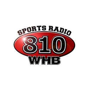 sport radion