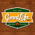 Good Life RV icon
