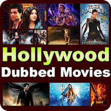 Hollywood Hindi Dubbed Movies Download on Windows