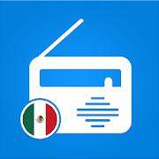 Radio México FM - All Mexican Radio Stations