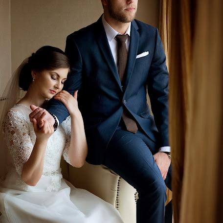 Wedding photographer Mariana Dimitrova (marianadimitrov). Photo of 28.02.2017