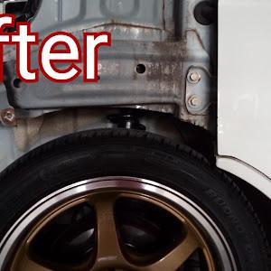 アトレーワゴン S320Gのカスタム事例画像 よす君Garage43さんの2020年05月21日21:03の投稿